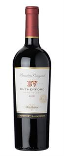 Beaulieu Vineyard Cabernet Sauvignon Rutherford 2013 750ml
